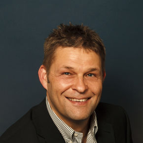 Jan-Peter Lücke
