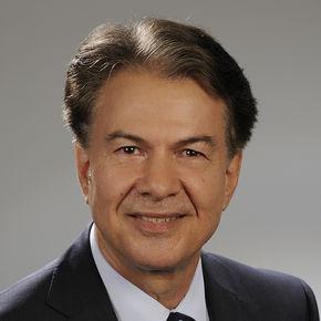 Profilbild von  Guy Jean Foglino
