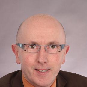 Profilbild von  Andreas Schlosser
