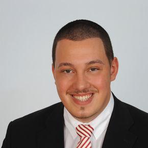 Profilbild von  Serdar Gökhan Uzun