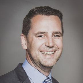 Henning Grothkop Certified Financial Planner® Darmstadt