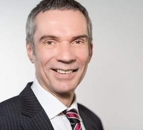 Profilbild von  Heimo Bucerius