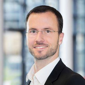 Martin Kopf Finanzberater Pflugdorf