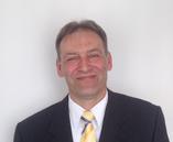 Thomas Kulig