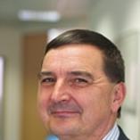 Klaus Peter Schneider