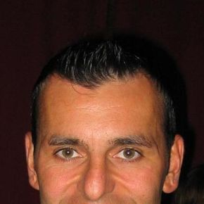 Profilbild von  Wolf-Dieter Thanheiser