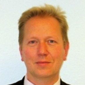 Profilbild von  Rainer Kühn