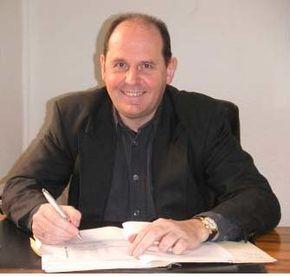 Profilbild von  Jörn Krämer