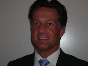 Profilbild von  Rüdiger Palme
