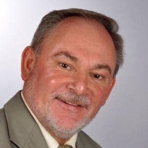 Profilbild von  Rudolf Schrörs