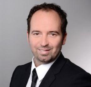 Profilbild von  Jochen Kindla