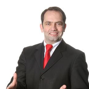 Profilbild von  Norman Argubi