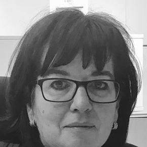 Profilbild von  Claudia Müller