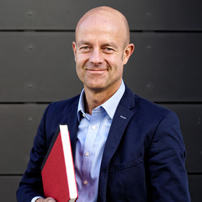 Johannes Christa Versicherungsmakler Burghausen