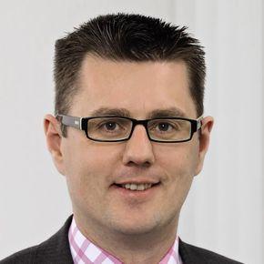 Profilbild von  Michael  Höhenberger