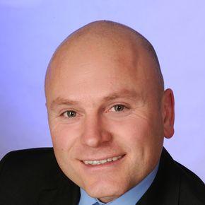 Profilbild von  Peter Krag