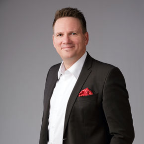 Steffen Tittmann Finanzberater Merseburg