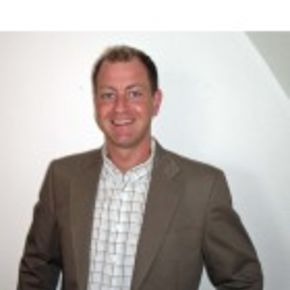 Profilbild von  Oliver Jackowski