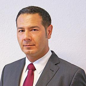Profilbild von  Tommaso Marchese