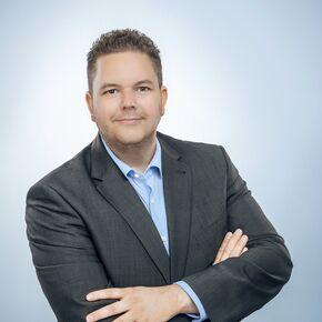 Michael Oberfrank Vermögensberater Augsburg