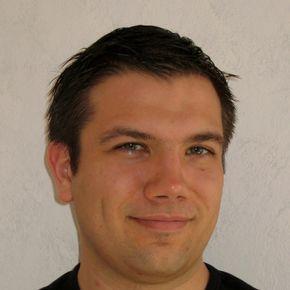 Andreas Nauerz Finanzberater Stuttgart