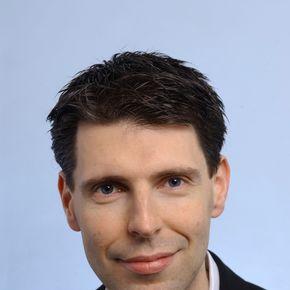 Profilbild von  Leon Gaitanidis