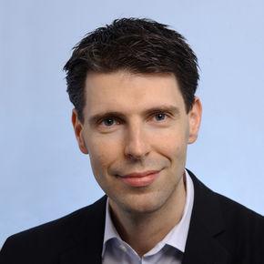 Leon Gaitanidis Finanzberater Bonn