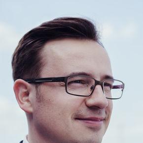 Profilbild von  Christian Jakobi