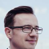 Christian Jakobi