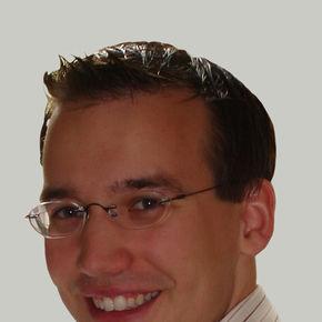 Profilbild von  Jan  Hilker