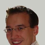 Jan  Hilker