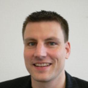 Stephan Auer Certified Financial Planner® Heilbronn