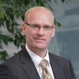 Profilbild von  Götz Weidemann
