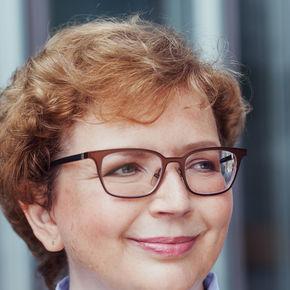 Profilbild von  Gabriele Springer