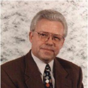 Hermann Vorwerk