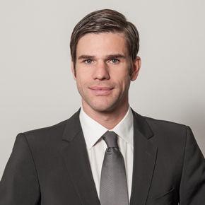 Profilbild von  Hermann Schöberl