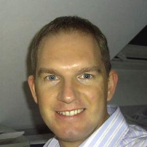 Profilbild von  Marcel  Winterhoff