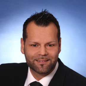 Andreas Bernhardt Finanzierungsvermittler Karlsruhe
