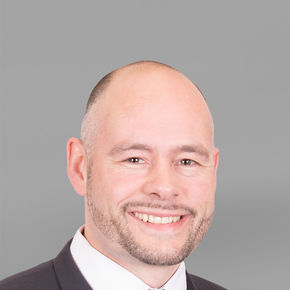 Jens Busse Versicherungsvertreter Hannover