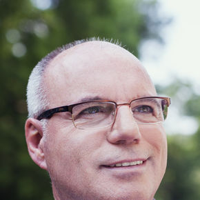 Profilbild von  Udo Nienhuysen