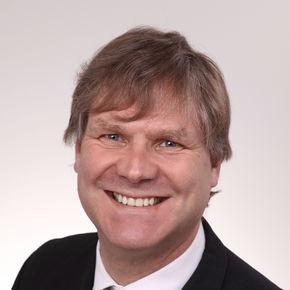 Jörg Schmude Finanzberater Husum