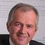 Peter Schmiederer
