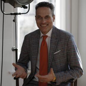 Dieter Weber Finanzberater Berlin