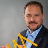 Profilbild von Albert Kobinger