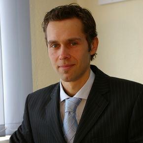 Profilbild von  Michael Portius