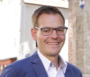 Tobias Birx Finanzberater Landshut