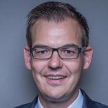 Profilbild von Tobias Birx