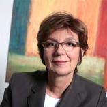 Sabine Volckens