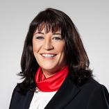 Yvonne Rosenberger