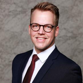 Christian Jacob Finanzberater Menden (Sauerland)